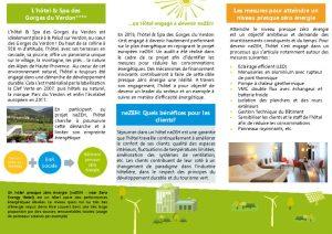 thumbnail of 2016-04- leaflet neZEH verdon fr_BIS