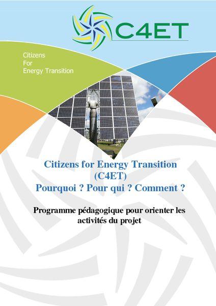 thumbnail of 2017-01-22-C4ET_Programme_Pedag_FR
