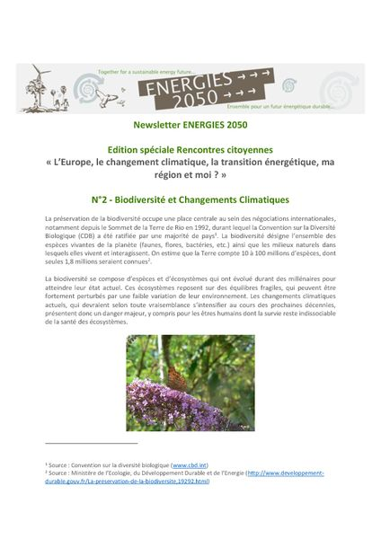 thumbnail of 2_CC-et-biodiversité