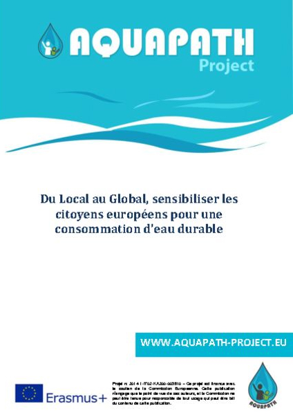 thumbnail of AquaPath_Brochure