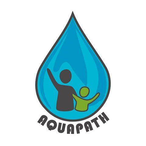 AquaPath – Raising awareness for sustainable water consumption