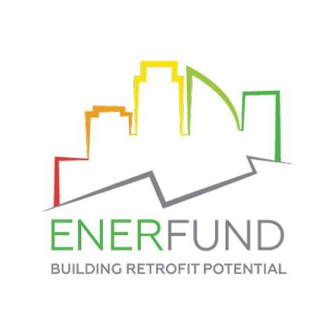 ENERFUND – Accelerate funding for energy renovation