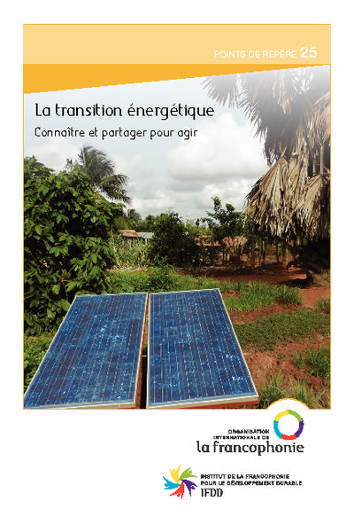 thumbnail of Guide_de_la_transition_energetique