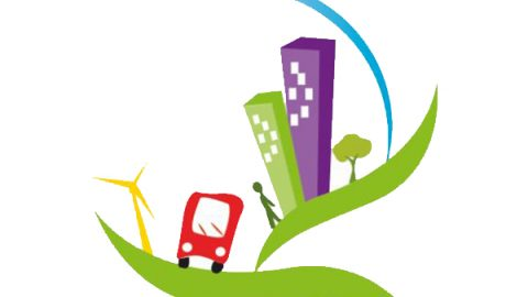 La Francophonie Initiative for Sustainable Cities