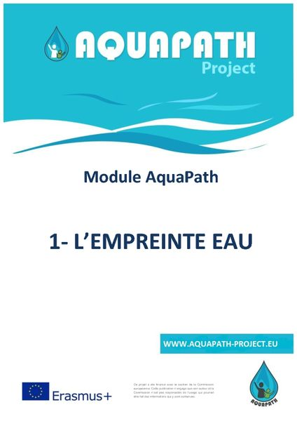 thumbnail of AquaPath_Module_1