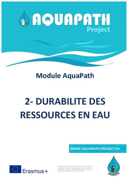 thumbnail of AquaPath_Module_2