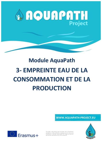 thumbnail of AquaPath_Module_3