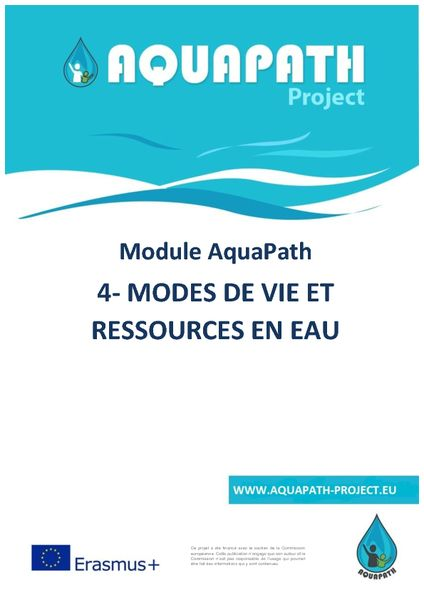 thumbnail of AquaPath_Module_4
