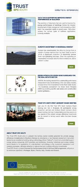 thumbnail of TrustEPC_Newsletter_01