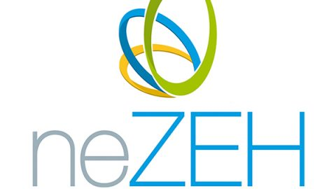 "Call for applications – Pilot projects ""Nearly Zero Energy Hotels"""