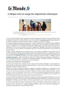 thumbnail of 2011-11-30-Le-Monde_Afrique-reste-en-marge-des-negociations