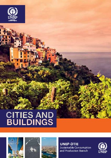 thumbnail of 2013-06-UNEP-Cities-and-buildings-activities_16-pages-GB