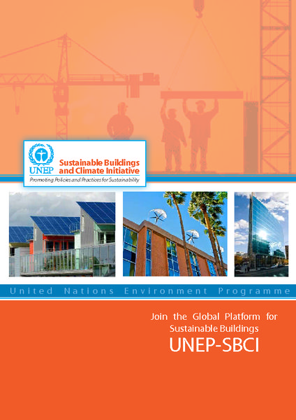 thumbnail of 2013-07-UNEP-SBCI_Plaquette-GB_12-pages