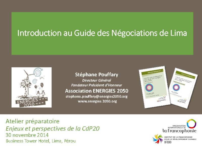 thumbnail of 2014-11-30-Atelier-preparatoire_Présentation-1_ENERGIES-2050-Presentation-du-Guide-et-du-Resume