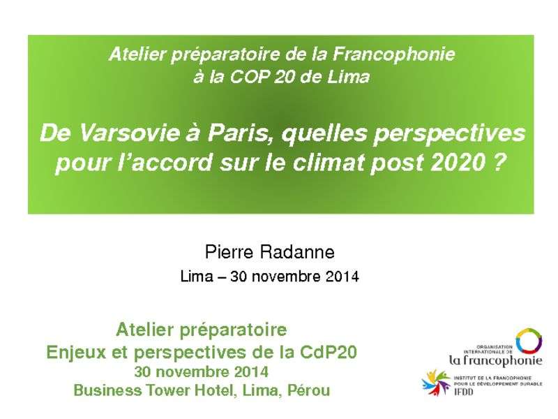 thumbnail of 2014-11-30-Atelier-preparatoire_Presentation-3_Pierre-Radanne-De-Varsovie-à-Paris
