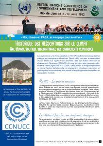 thumbnail of 2016-03-26_Fiche_Paca_03_Historique_des_negociations