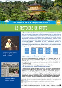 thumbnail of 2016-03-26_Fiche_Paca_06_Le_protocole_de_Kyoto