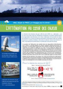 thumbnail of 2016-03-26_Fiche_Paca_07_L_attenuation_au_cœur_des_enjeux