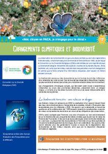 thumbnail of 2016-03-26_Fiche_Paca_17_Changement_Climatiques_Biodiversite