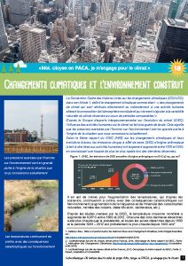 thumbnail of 2016-03-26_Fiche_Paca_18_Changement_Climatiques_Environnement_Construit