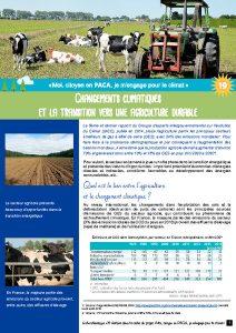 thumbnail of 2016-03-26_Fiche_Paca_19_Changement_Climatiques_Agriculture_Durable