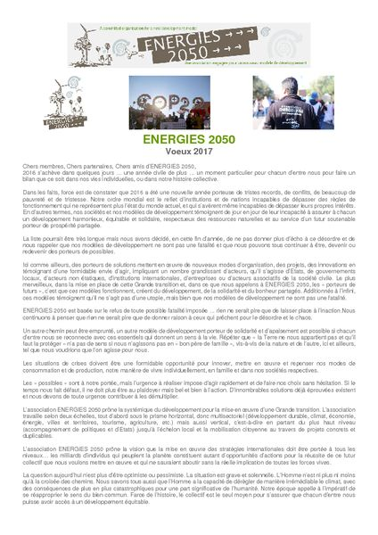 2016-12_newsletterVoeux_FR
