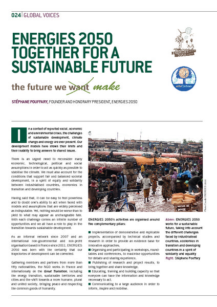 thumbnail of COP20-CCTNE_EN2050