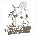 EN2050_logo