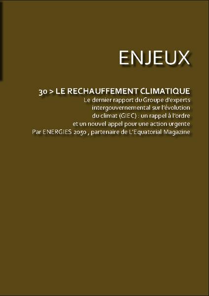 thumbnail of Pages de 2014-05 – L_Equatorial_Magazine_numéro 2_pp29-37
