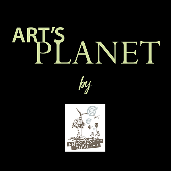 vignette_ArtsPlanet