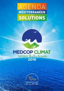thumbnail of 2016_MedCOPClimat_Tanger_Agenda des solutions