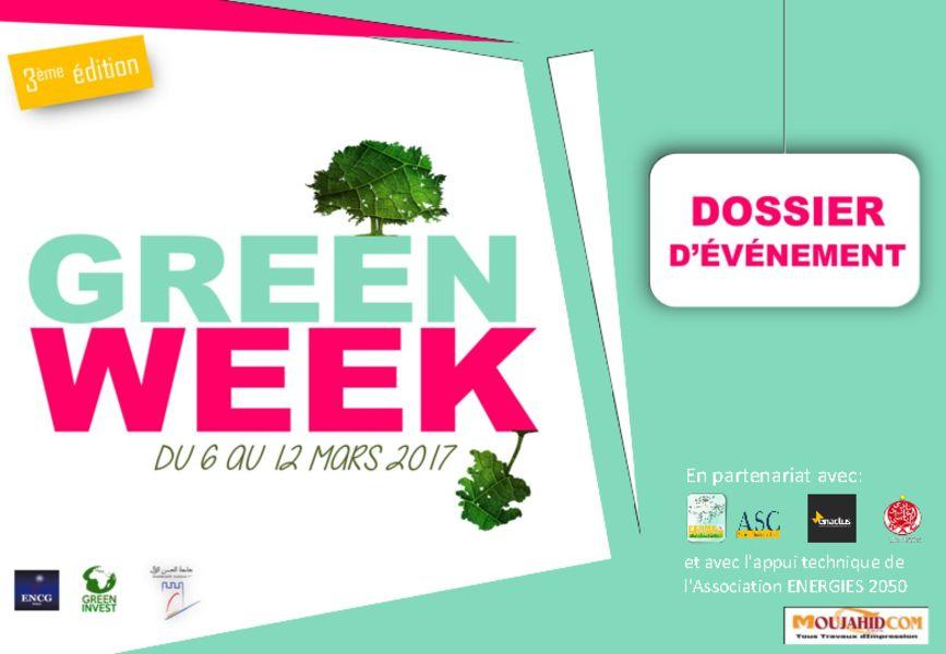 thumbnail of 2017-03-06_12 – Dossier Green Week Maroc_Programme