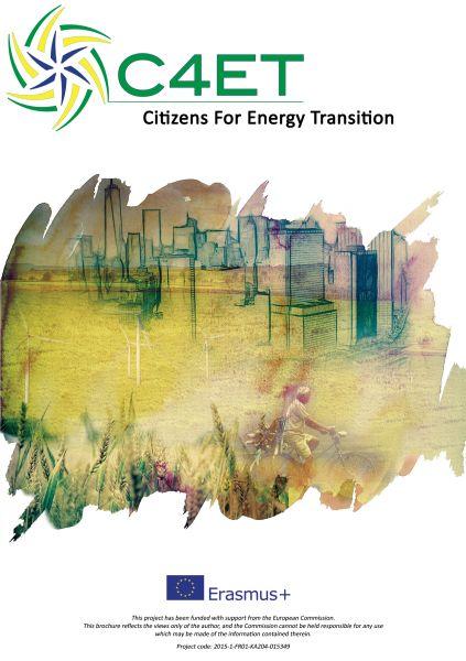 C4ET_brochure-pdf