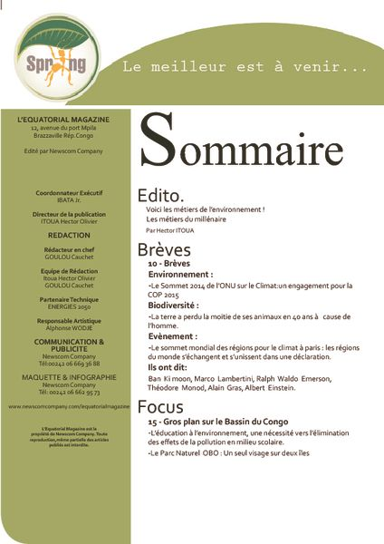 thumbnail of EQUATORIAL_5_sommaire