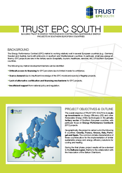 Brochures energies 2050 brochure trust epc south en stopboris Images