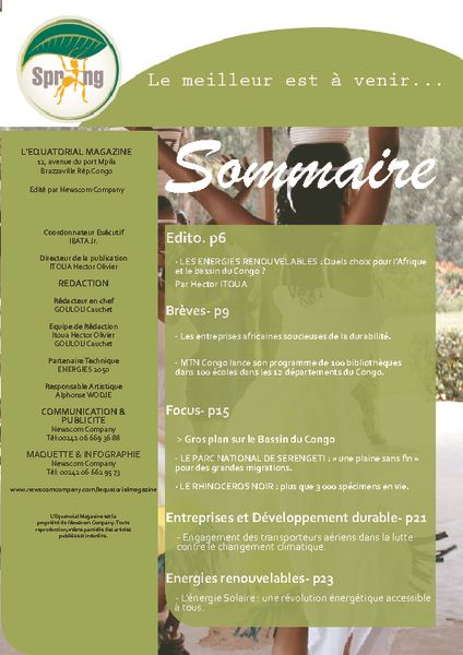 thumbnail of equatorial_magazine_7_sommaire