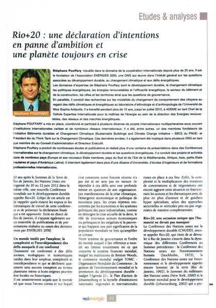 thumbnail of medenergie_39_article