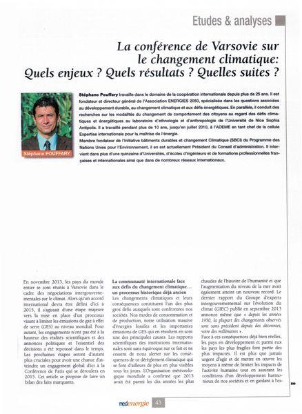 thumbnail of medenergie_44_article