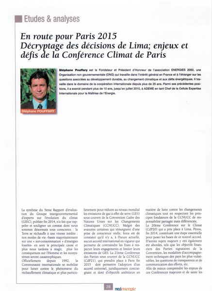 thumbnail of medenergie_47_article