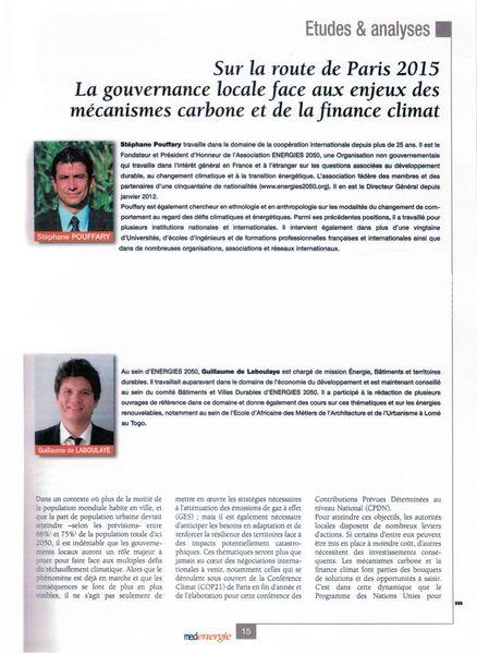 thumbnail of medenergie_48_article