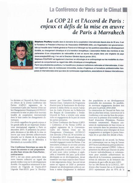 thumbnail of medenergie_50_article