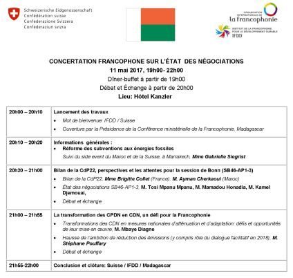 thumbnail of 2017-05-11 – Programme concertation de Bonn_Version du 10 mai