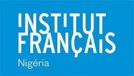 logo_institutFrancaisNigeria