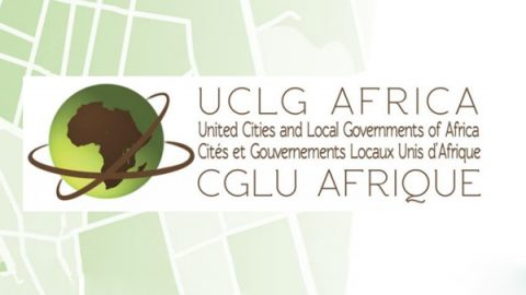 Access to climate finance for African cities and territories – Call for expressions of interest