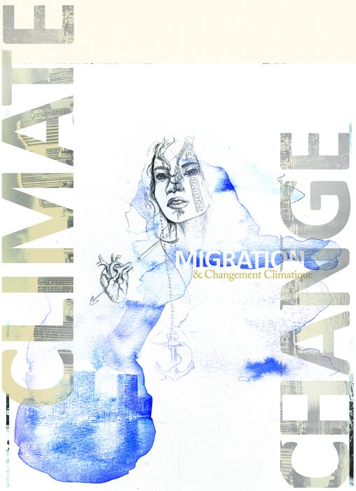 chgt climatique-migration-Basse Resolution
