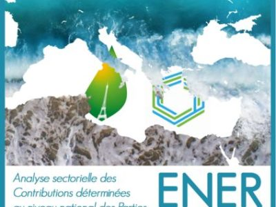 2018-12_MED_NDCs_GuidePourAgir_ENERGIES2050_Web