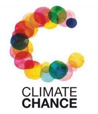 ClimateChanceLogo