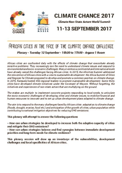 Climate_Chance_2017_plenary_programme_EN