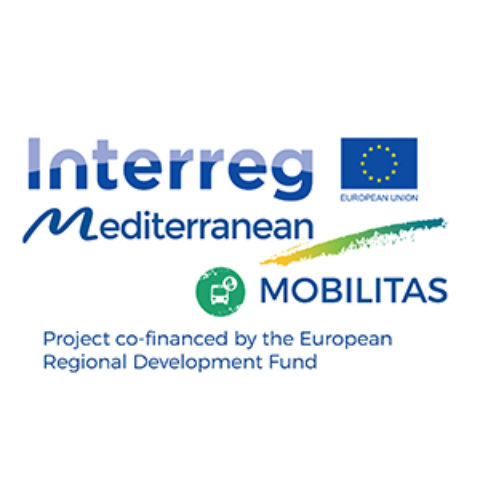 Join us for our event on soft & active mobility and health the 11th of July in Nice