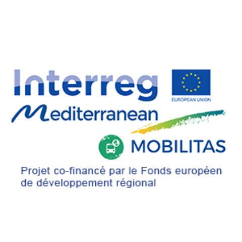 Participez à notre journée sur la mobilité douce & active et la santé le 11 juillet à Nice